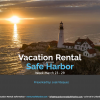 Resume Week 12 VR Safe Harbor