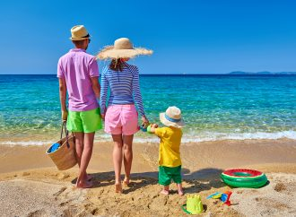 Is the Summer Holiday Season still possible?