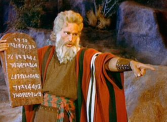 The XII Commandments to being ready to open your business